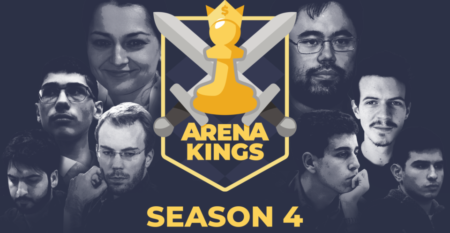 Arena-Kings-saison-4