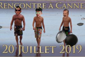 Rencontre Cannes 20 juillet (1)