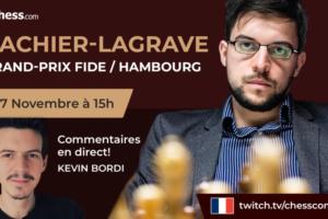 GP FIDE Hambourg 4