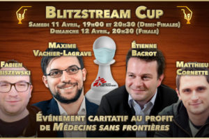 Blitzstream Cup avril 2020_v2